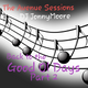 The Avenue Sessions Back to the Good Ol days Part 2