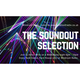 Windrush Radio - The Soundout Selection 18 04 19