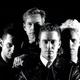INSANE - 575 Alternative Radio - DEPECHE MODE Special - Part 01 - Dec. 26, 2014