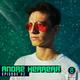 BoltroStation #02: André Herrera Guest Mix