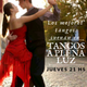 Tangos a Plena Luz - 01.11.2018