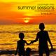 Summer Sessions (DJ Même Tribute Set) - June 6, 2011 DJ mix set