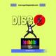 Soul Disco Funk Episode 4