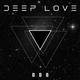 Deep Love Radio 000 (Pilot Transmission)