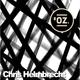Sundays @ 8 Oz. (Techhouse Berlin styled)