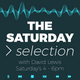 19-05-18 The Artwork Hair Saturday Selection on Solar Radio with David Lewis