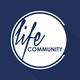 LCC Podcast 2/3/19 = Big Fish Story - Part 1