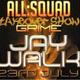 #47 - UK Raw Radio - Jay WaLk b2b Hitman ft Loopz - Saturday Night Fever with Sammy Winter - 23 - 7