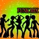 Disco Funk House 8