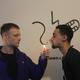 Limbo Radio: Hanz & Sonice 12th February 2019