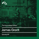 The Anjunadeep Edition 247 with James Grant (4 Hour Extended Mix) logo