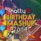 Birthday Mix 2019