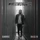 GARAGE [04.02.19] #MixMondays logo
