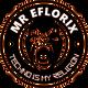 MR EFLORIX 11-05-2019 PART 2