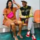 Mixed Fruit w/ Eddie Bermuda & Mia Carucci - 27th March 2019