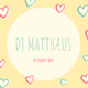 1h Party mix n°2 - Selection by DJ Matthaeus