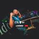 Lennard - Live at Anonym x Zsuffland (Szentes Gold Club) (2018-04-13)