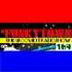 FUNKYTOWN Radioshow 169