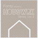 HOUSWRK Series Vol 3.