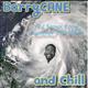 DJ Seaux Cray Summer Marathon: BarryCANE and Chill