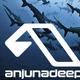 Dusky - The Anjunadeep Edition (03-13-2012) logo