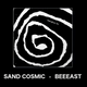 Sand cosmic - episode 5 (the John Cage extended)