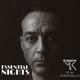 ESSENTIAL NIGHTS E040 S1| Tony Romanello