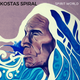KOSTAS SPIRAL - Spirit World (MIXTAPE)