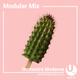 MODULAR MIX #28 U-FM RADIO
