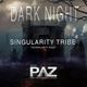 Dark Night  [Minimal] [Techno]