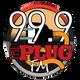 DJ STEEN RADIO MIX 165