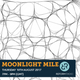 Moonlight Mile 10th August 2017