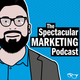 Moving from marketing focused to brand focused with Lizzy Barber