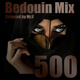 Bedouin Mix - Selected by Mr.K (Impressive Sounds Radio Nova vol.500 part 2) (05.09.017)