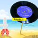 Colm Kill Paul presents The Vinyl Vacation - Episode 31