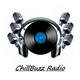 ChillBuzz Radio Ep: 1