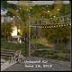 033 - Unheard Air - Bonus Falken Maze - 2018 June 14