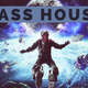 BASS HOUSE STEAKHOUSE! (30 Minute Gaming Mix by Wizmin) (128BPM)
