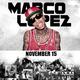 ◆ Only Black Tho! Vol.4 - November¹⁵ Party Mixtape ◆ DJ mix set