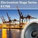 Electronizm Stage Series 1708