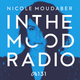 In the MOOD - Episode 131 - Live from Ultra Brasil