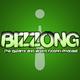 Flash : David Atkinson : Bizzong! Podcast