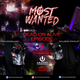 Most Wanted - Dead Or Alive Episode 4