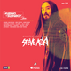 The Kueymo & Sushiboy Show 113 ft Steve Aoki