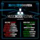 Loco Dice @ Music Inside Festival, Rimini - 30 April 2018
