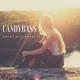 Fidget Bass House vol 41 by CandyBass
