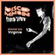 Discommon Radio Show 006: Virginie