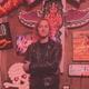 Soho Garage (07/12/2018)