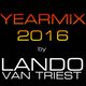 Lando van Triest - Yearmix 2016