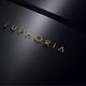 Mixes Series N°26 (Euphoria)